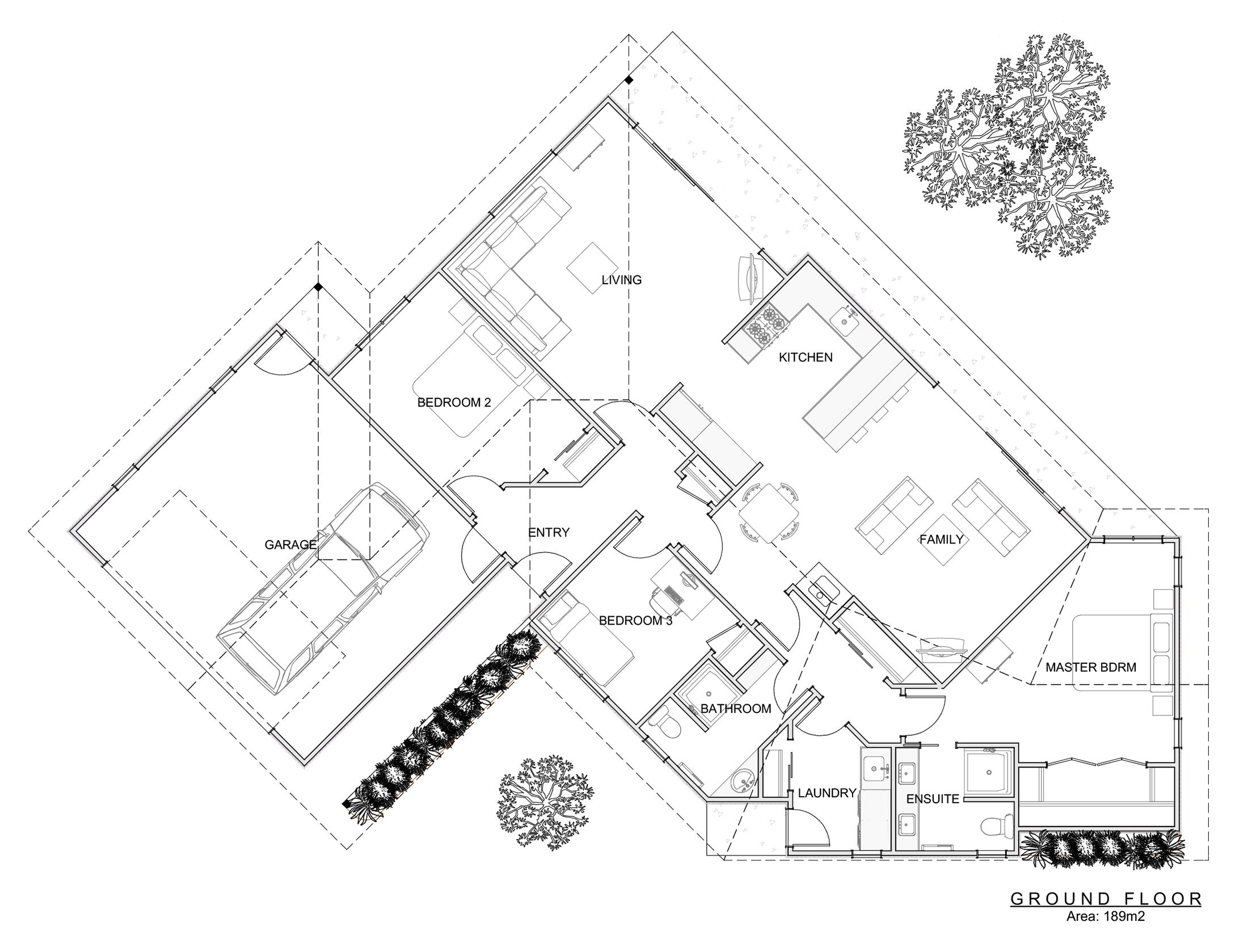 freedom homes norsewood floor plan