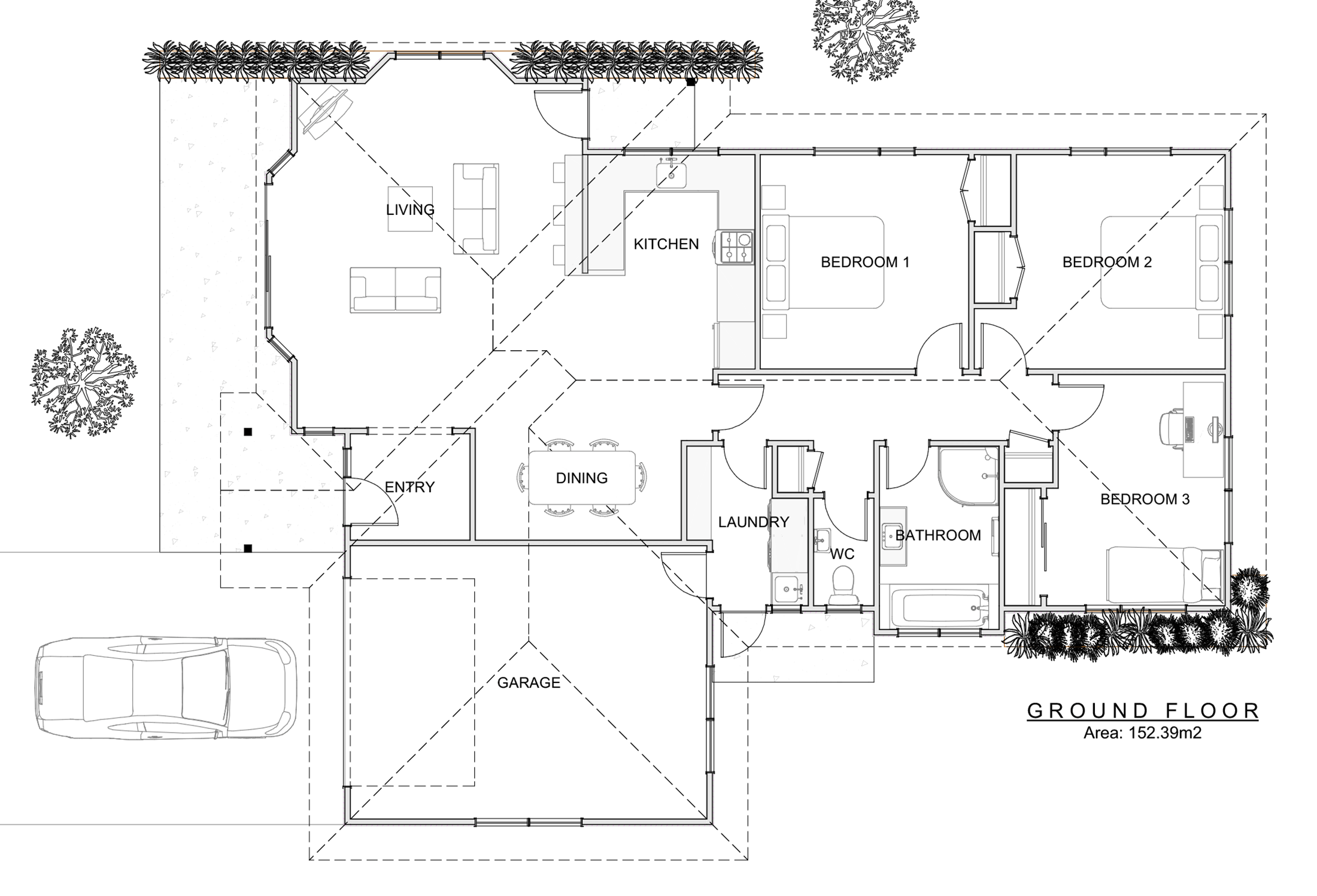 freedom homes patoka floor plan