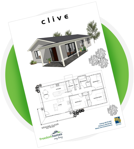 cover plan clive
