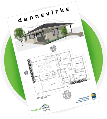 cover plan dannevirke