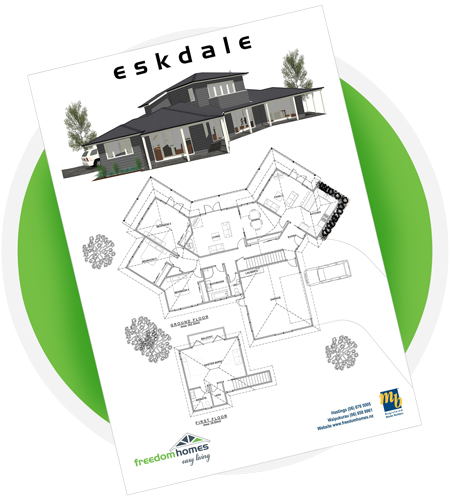 cover plan eskdale