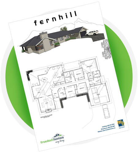 cover plan fernhill