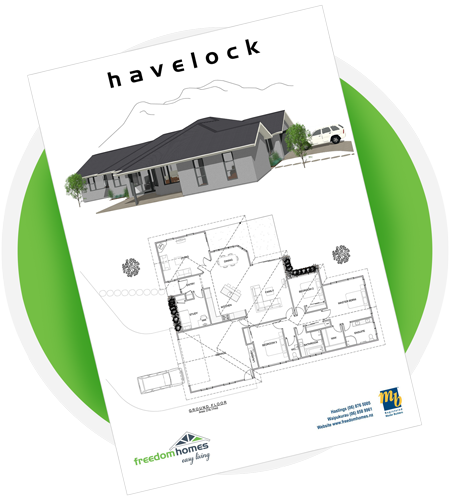 cover plan havelock
