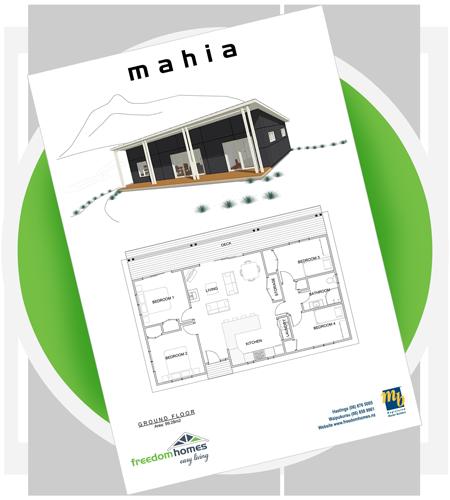 cover plan mahia