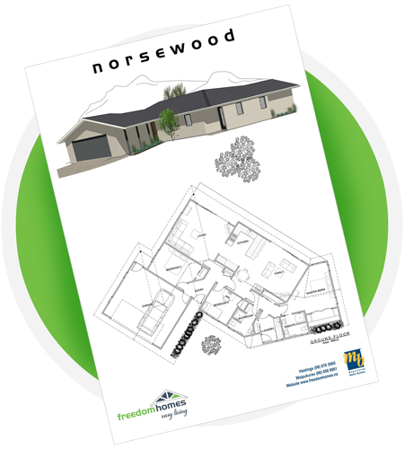 cover plan norsewood