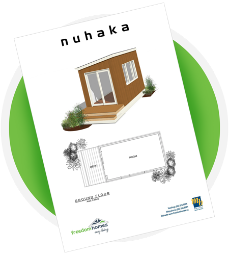 cover plan nuhaka