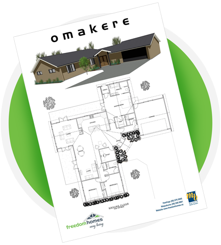 cover plan omakere