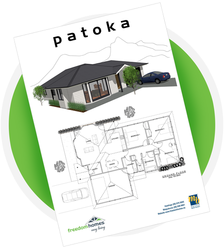 cover plan patoka