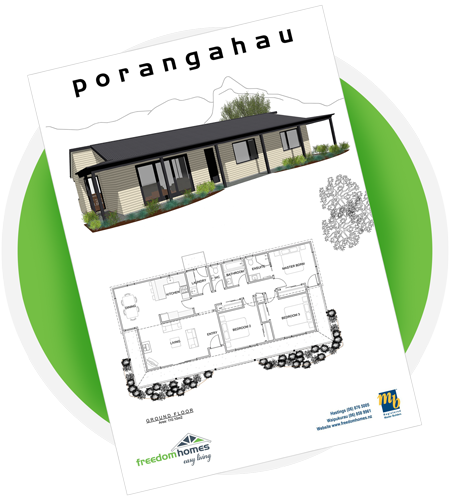 cover plan porangahau