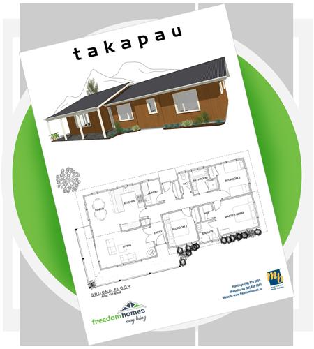 cover plan takapau